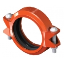 FLexible coupling CF20