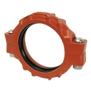 Flexible coupling CF50