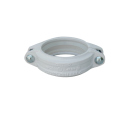 Rigid coupling (White)